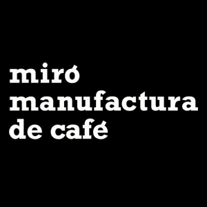 Miró Coffee