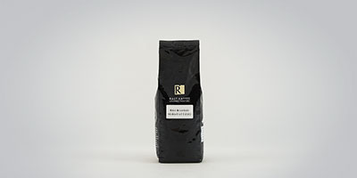 Rast Blue Mountain, Wallenford Estate 250 g Bohnen