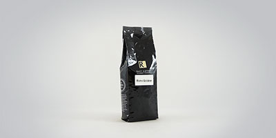 Rast Geisha natural, Berlina Estate 250 g Bohnen