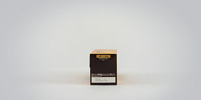 Twinings Orange and Cinnamon 25 x 2 g Teebeutel